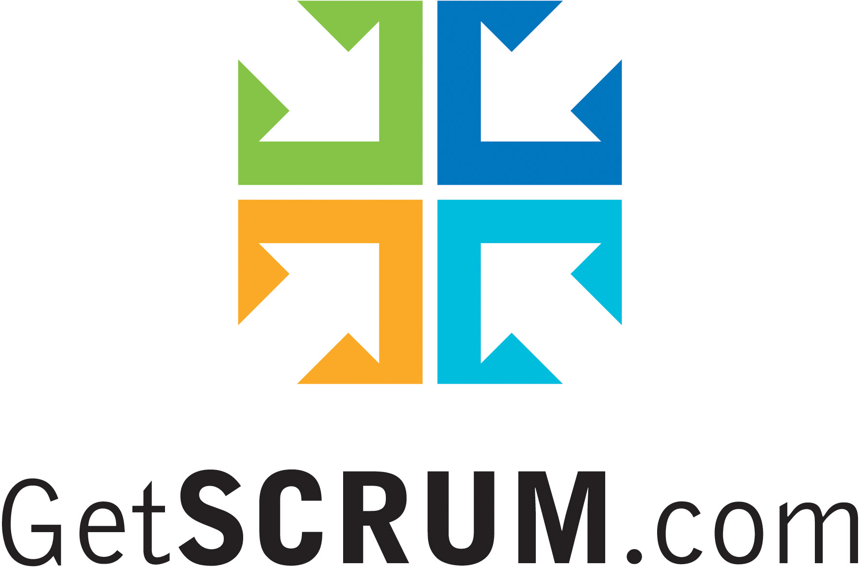 Pass professional scrum master psm certification in 6 steps xflitez Image collections